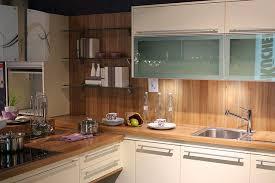 cuisine amenager comment aménager une cuisine équipée fonctionnelle