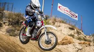 vintage motocross races so cal vintage mx classic 6 2015 youtube