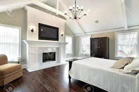 master bedroom fireplace master bedroom fireplace parhouse club