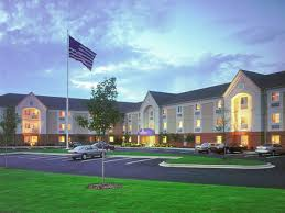 Comfort Suites Lakewood Colorado Candlewood Suites Denver Lakewood Golden Co Jobs Hospitality