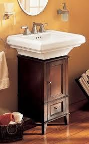 Colored Bathroom Sinks Bathroom Remodels Bathroom Sinks And Vanities With Video Tours