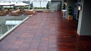 ikea patio flooring home outdoor decoration