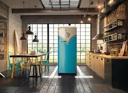 küche retro küchen umstyling go retro gorenje