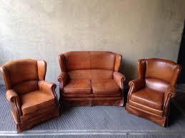 leather livingroom sets leather living room set impressive ideas faux leather living room