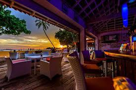 unawatuna beach resort sri lanka booking com