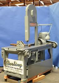 manual vise sterling machinery