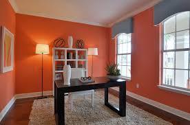 study sw 6620 rejuvenate paint pinterest study powder room