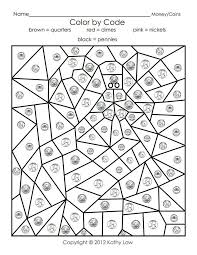 christmas math coloring worksheets 2nd grade free coloring pages