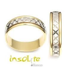 alliance mariage pas cher modèle alliance mariage pas cher en or