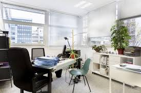 bureau de poste palaiseau location bureaux massy bureauxlocaux com