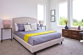 Astonishing Simple Bedroom For Bedroom Shoisecom - Simple bedroom design