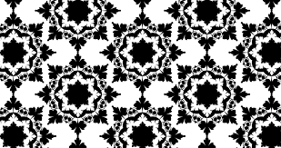 free vector ornament patterns pepsized
