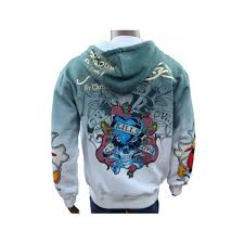 ed hardy dresses cheap online ed hardy men hoodies ed hardy