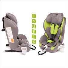 si e isofix groupe 1 2 3 siege auto groupe 1 isofix 398164 si ge auto groupe 1 2 3 inclinable