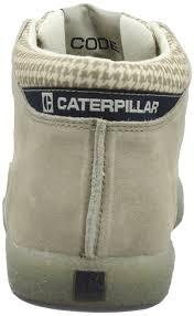 Caterpillar Health Care Costs Caterpillar Council Mid Men U0027s