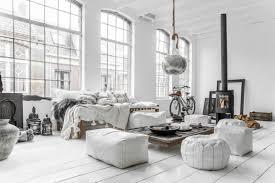5 secrets to scandinavian style damsel in dior swedish home decor