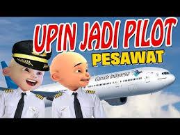 film upin ipin naik pesawat all set for nine day annual brahmotsavams ttd eo worldnews