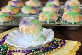 unique mardi gras 30 fancy mardi gras cupcakes cupcakes gallery