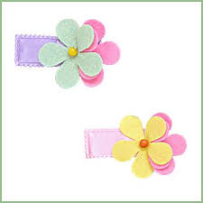 kids hair accessories kids hair accessories more avenue petit lou