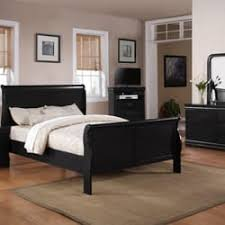 Sofa Stores Near Me by Price Busters Discount Furniture 11 Photos U0026 10 Reviews