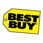 amazon echo dot best buy black friday best buy black friday 2017 ad deals u0026 sales bestblackfriday com