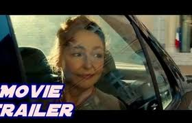 haute cuisine trailer of official theatrical trailer 1 2013 hd
