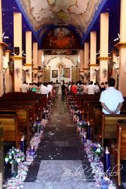 21 best iglesia de nuestra señora de guadalupe images on pinterest