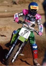 ufo motocross helmet worst gear combo you have had pics moto related motocross