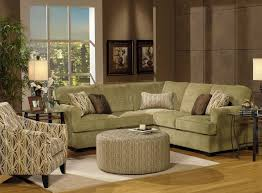 Chenille Sectional Sofas Trend Chenille Sectional Sofa 23 With Additional Sofa Room Ideas