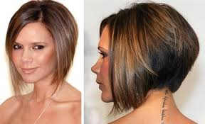 foil highlights for brown hair a n d i a m o hairstyle gallery