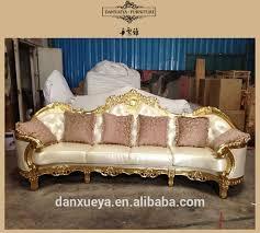canapé arabe rexine tissu canapé arabe canapé chesterfield canapé buy product