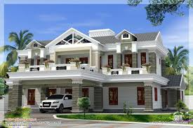 Luxury Home Design Kerala Luxury Home Design Kerala Home Design And Floor Plans Dream Home