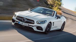 mercedes amg cost 2018 mercedes amg sl63 release date and cost http
