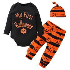 online get cheap pumpkin pants aliexpress com alibaba group