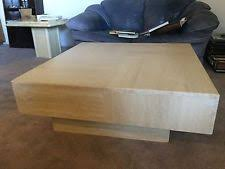 Modern Italian Coffee Tables Italian Coffee Table Ebay