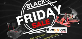best rc deals black friday best rc deals u0026 coupons page 4 of 6 fpvtv