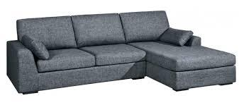 acheter un canapé en belgique canape canape d angle occasion canape angle convertible occasion