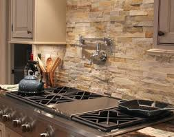 kitchen backsplash ideas houzz kitchen houzz backsplash ideas backsplash in the bathroom