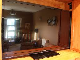 best 70 inch tv wall mount everything you need to know about curved versus flat tvs