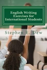 sat writing sample essays essay topics esl essay topics esl