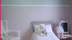 papier peint chambre b attractive design papier peint chambre b intiss adulte awesome fille bebe salle de bain 585x329 jpg