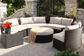 tremendous caring for cedar outdoor furniture tags cedar outdoor full size of furniture amish outdoor furniture pleasant outdoor furniture near me now beautiful outdoor