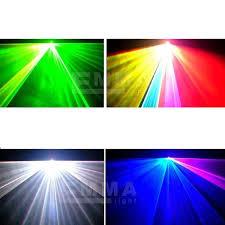 Lazer Light Popular Disco Light Lazer Buy Cheap Disco Light Lazer Lots From