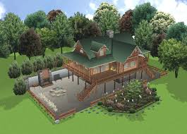 free download home design software review home landscape design software reviews architect free download