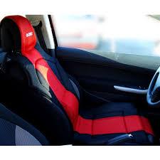 couvre si e auto couvre si鑒e auto b饕 28 images custo auto couvre volant cuir