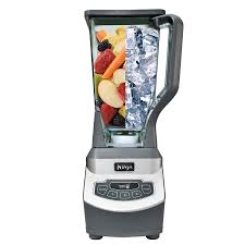 black friday home depot nutri ninja shop blenders u0026 juicers at lowes com