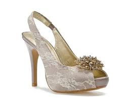 wedding shoes dsw 48 best wedding shoes options images on wedding shoes