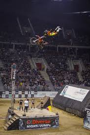 best freestyle motocross riders part 3