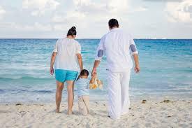 bintan family getaway bintan lagoon resort