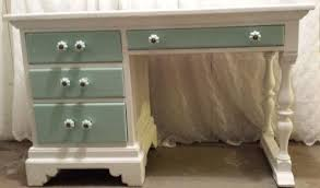 Shabby Chic Reception Desk Shabby Chic Desk Ebay
